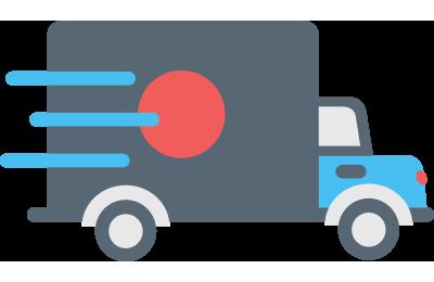 خدمات-الشحن-في-تركيا