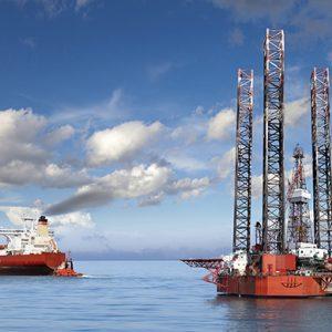 الصناعات البحرية