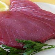 فوائد_سمك_التونة