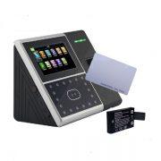 نظام-الحضور-جهاز-llinux-iface302-الوجه-وقت-الحضور-بصمة-125-كيلو-هرتز-بطاقة-rfid-لمراقبة-الدخول