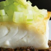 Cod-with-Malaysian-Chili-Sauce-660×330