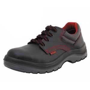 أحذية حماية Safety Shoes