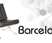 barcelona-300×150