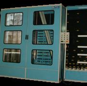 cam-yikama-makinesi-big-2