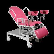 كرسي العيادة النسائية