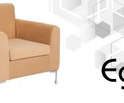 ege-300×150