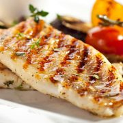 header_image_Fish-Fillet-in-The-Oven-Recipe-Fustany-Kitchen-Main-Image