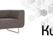 kuzi-300×150