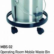 mbs02-768×1259