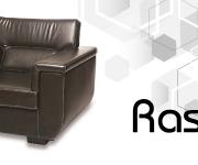 raset-300×150