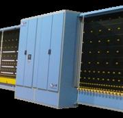 yikamali-panel-pres-makinesi-big-2