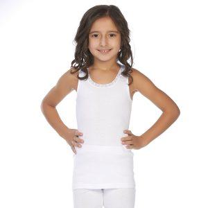 ملابس داخلية للأطفال بنات