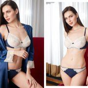 Missdore_A4_2_lingerie_3 (1)-page-037