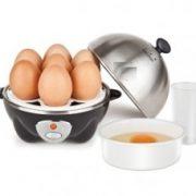 ماكينة تحضير البيض