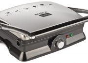 arnica-tostit-pro-izgarali-tost-makinesi-1475-60-K
