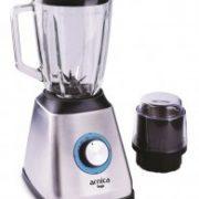 arnica-vega-blender-281-49-K