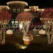 christmas-light-decorations-58474
