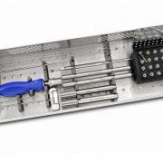 9-TPS-Faset-Screw