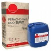 k_14757_permo-chim-duo-bmt