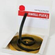 k_66544_swellflexsiay2