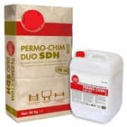 k_68934_permo-chim-duo-sdh