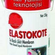 k_92566_elastokote