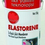 k_95443_elastoren