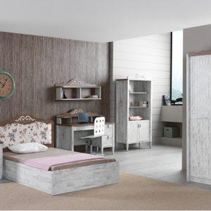 غرف نوم (شبابية)