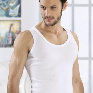 ملابس داخلية رجالية